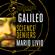 Mario Livio - Galileo (Unabridged)