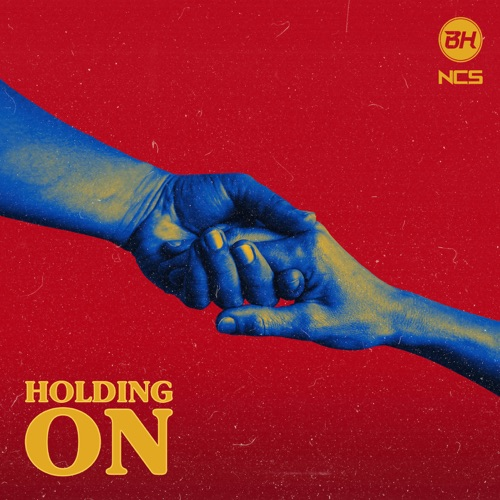 BH – Holding On – Single (iTunes Plus M4A)