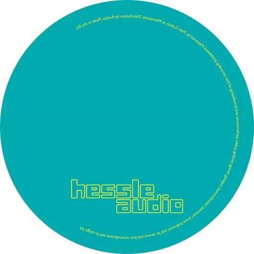 Like This (Edit) - Single by Pangaea