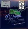 Master KG - Di Boya Limpopo (feat. Zanda Zakuza & Makhadzi) artwork