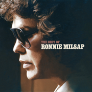 Any Day Now - Ronnie Milsap - Ronnie Milsap