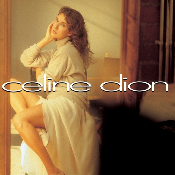 Céline Dion mit With This Tear