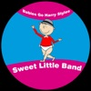 Sweet Little Band - Adore You