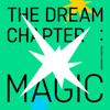 TOMORROW X TOGETHER - The Dream Chapter: MAGIC bild