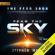 Stephen Moss - Fear the Sky: The Fear Saga, Book 1 (Unabridged)
