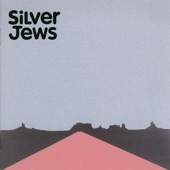 Silver Jews - The Wild Kindness