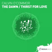 Calvin O'Commor - The Dawn (Extended Mix)