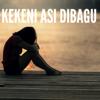 Dezine & Sean RII - Kekeni Asi Dibagu artwork