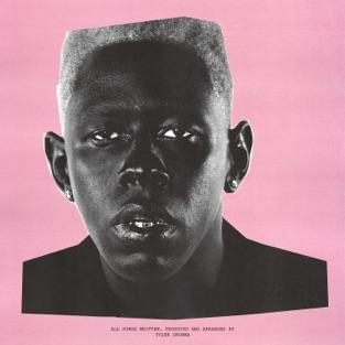 Tyler, The Creator IGOR M4A Full Album Zip
