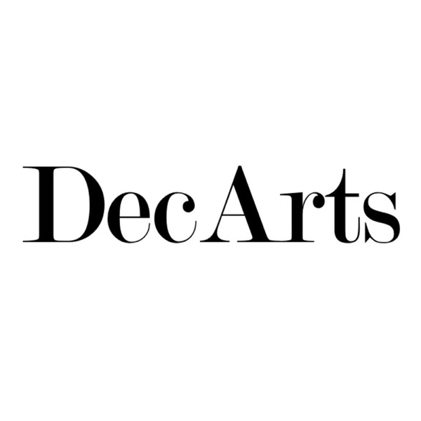 DecArts