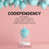 Chris S Jennings - Codependency: No More: The Codependent Recovery Guide to Cure Wounded Souls (Unabridged)