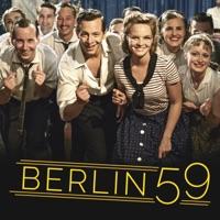 Télécharger Berlin 59 (VF) Episode 1