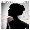 Feist - Brandy Alexander artwork