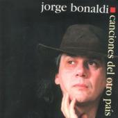 Jorge Bonaldi - Preguntas