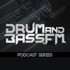 Drum and Bass Podcast
