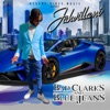 Bad Clarks and Blue Jeans - Single