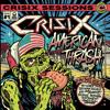 Crisix - Crisix Session #1: American Thrash