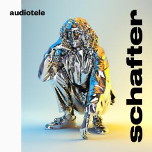 Schafter - Audiotele