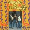 Wrecks-N-Effect - New Jack Swing