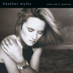 Heather Myles - Big Cars