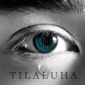 SB19 - Tilaluha
