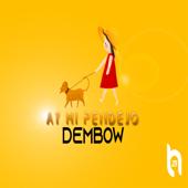 Free Download Ay Mi Pendejo (feat. La Niña23).mp3
