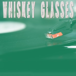 Vox Freaks - Whiskey Glasses (Originally Performed by Morgan Wallen) [Instrumental]