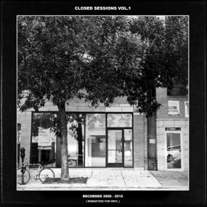 Closed Sessions - Happines Before Riches feat. Bun B, GLC & BJ the Chicago Kid