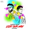 Lost Our Way Myze Remix feat Arjun Single