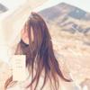 田馥甄 - 皆可 (中天娛樂台《慶餘年》主題曲) 插圖