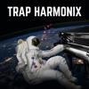 Nyukyung - Trap Harmonix  artwork