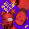Max Rewak & Rouge - Bag Up artwork
