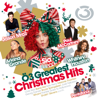Ö3 Greatest Christmas Hits 2019 - Verschiedene Interpreten