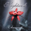Nightwish - While Your Lips Are Still Red (Theme from the