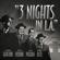 Dedicated To Michael Brecker (Night #1) - George Garzone, Peter Erskine, Alan Pasqua & Darek Oles