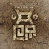 Follow Me (feat. Eurielle & Ryan Louder) - Single