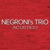 Negroni's Trio - I Remember You