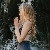 Waterfall of Wisdom