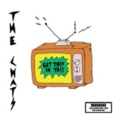 The Chats - Temperature