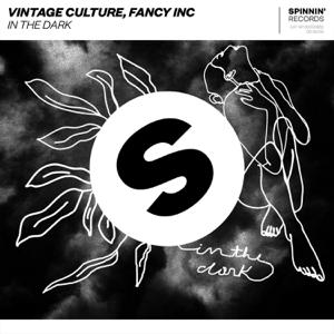 Vintage Culture & Fancy Inc - In the Dark