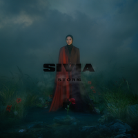 Lagu mp3 SIVIA - Storm - Single baru, download lagu terbaru