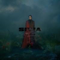 Download lagu SIVIA - Storm