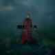 Download Mp3 SIVIA - Storm