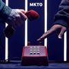 MKTO - Shoulda Known Better bild