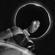 Mama Saturn - Tanerélle