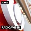P4 Radioavisen