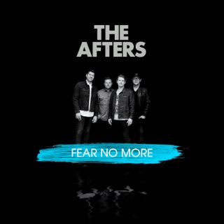 the afters mp3 download