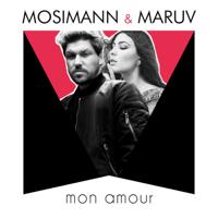 Мосиманн & MARUV