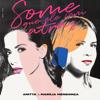 Some Que Ele Vem Atrás - Anitta & Marília Mendonça mp3