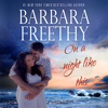 Barbara Freethy - On A Night Like This  artwork